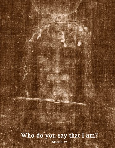sudarium of oviedo carbon dating The striking points of similarity between the sudarium of oviedo and the shroud of turin make it possible to the 2007 carbon dating of the sudarium of oviedo.